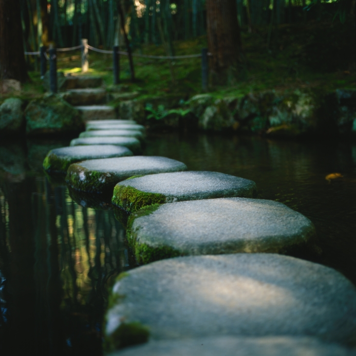 First Steps of Practicing Mindfulness