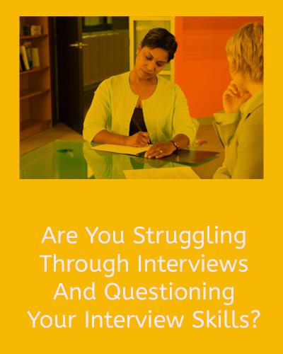 interview1.1
