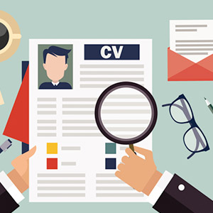 resume reviews - Resume Review