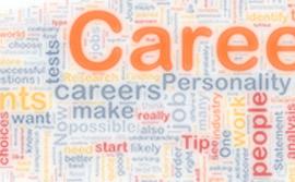 Career Testing – Dynamic Transitions, PhD – New York City
