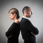 Love at First Fight: How Couples Can Argue Better