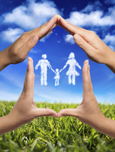 Clarifying Expectations: How Working Couples Can Manage Familial Responsibilities