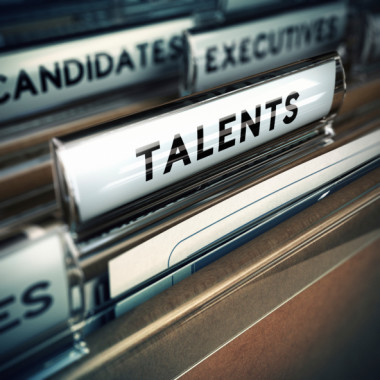 Adding Competencies to Your Resume: The Recipe for Success