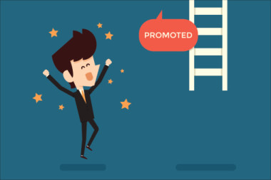 Tips for Receiving a Promotion