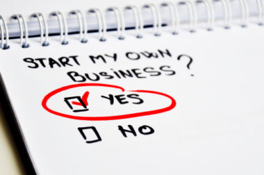 Entrepreneur vs Employee: Addressing Dissatisfaction by Owning Your Path