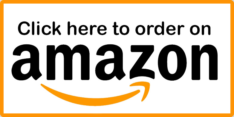 Order Own Your Greatness: Overcome Impostor Syndrome, Beat Self-Doubt, and Succeed in Life on Amazon