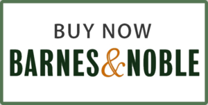 Order Own Your Greatness: Overcome Impostor Syndrome, Beat Self-Doubt, and Succeed in Life on Barnes and Noble