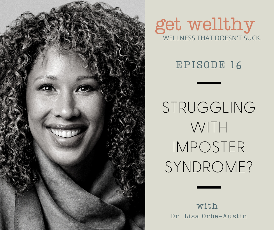 Get Wellthy with Host Michelle Smith