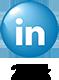 Lisa Orbé-Austin on LinkedIn