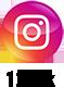 Richard Orbé-Austin on Instagram