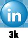 Richard Orbé-Austin on LinkedIn